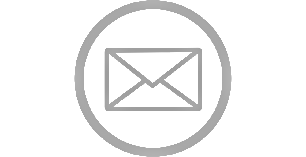 Email-icon-greyscale-transparent-background_edit.png