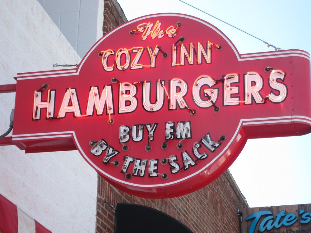 Cozy-Inn-Sign.jpg