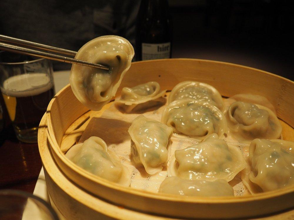 Koreana-dumplings.jpg