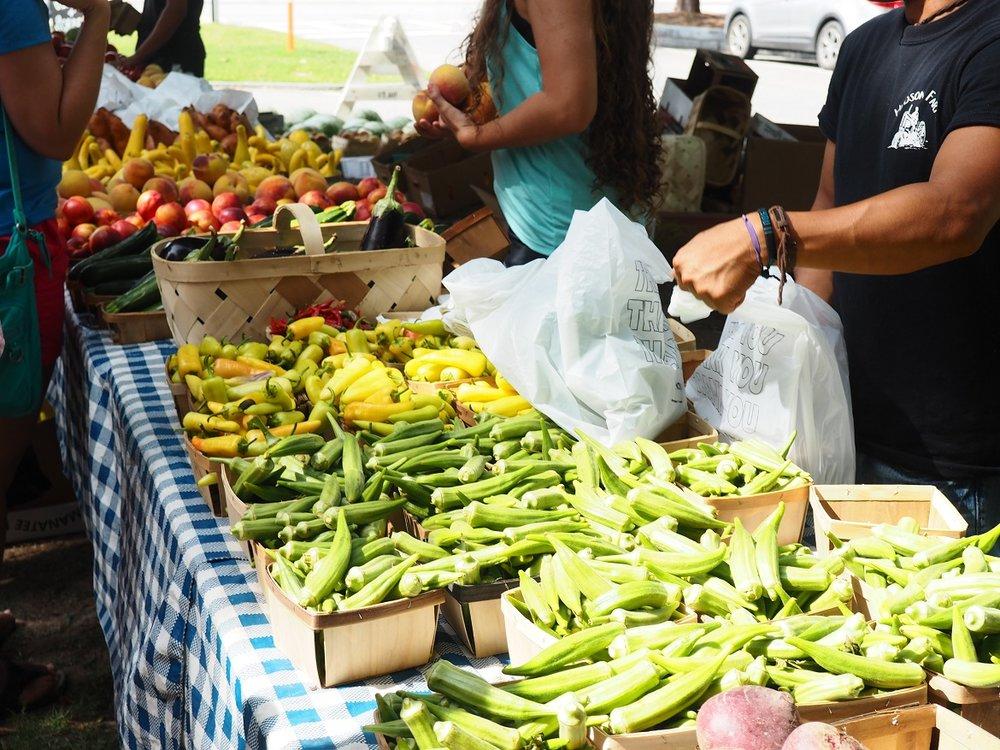 Market-Days-on-Broadway.jpg