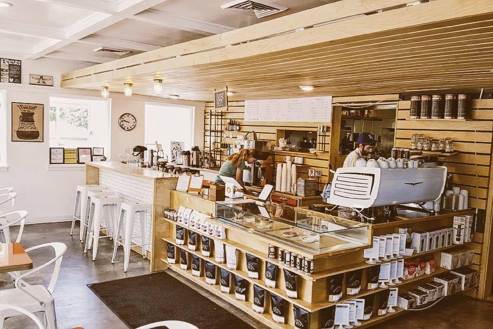 Arrow-Coffee-Co..jpg