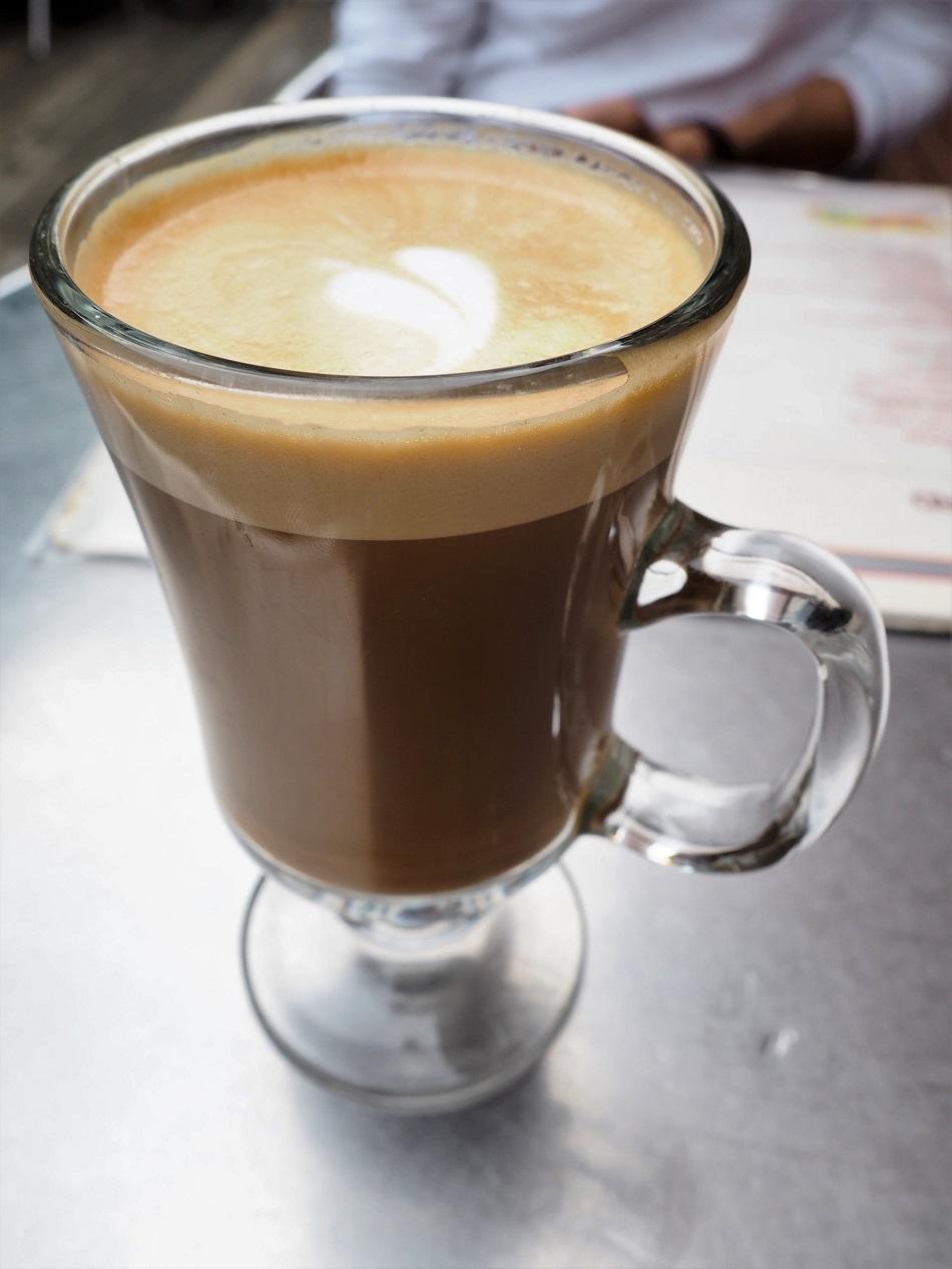 Bluestem-Bistro-Spiked-Coffee-2.jpg