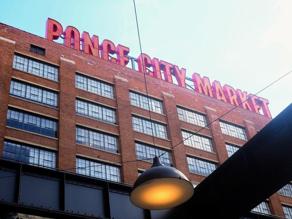 Ponce-City-Market-1.jpg
