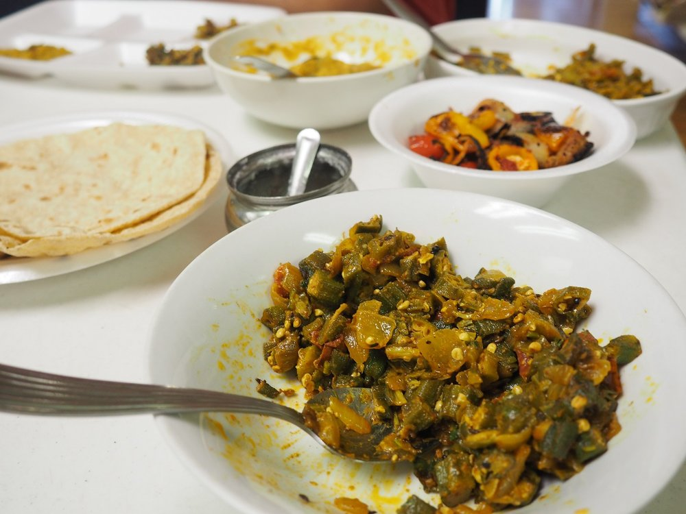 Rias-Ethnic-Foods.jpg