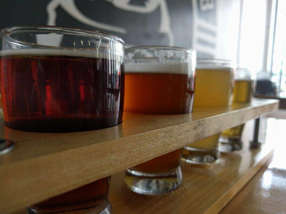 Beer-Flight-Macon-GA.jpg
