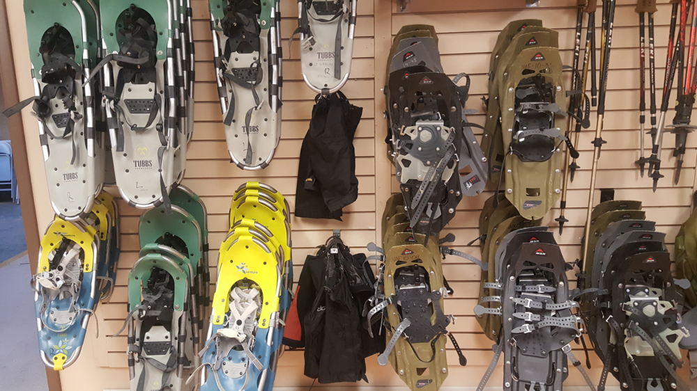 Snowshoes.png