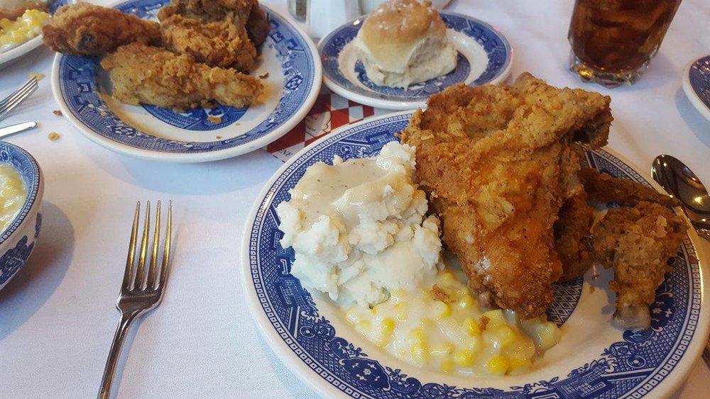Fried-Chicken-Dinner-at-the-Brookville-Hotel.jpg