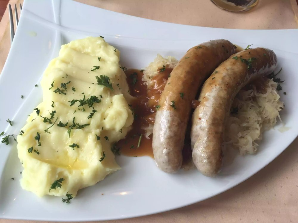 German-Food.jpg
