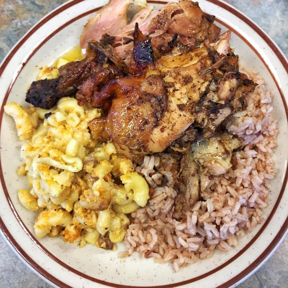 roses-caribbean-restaurant