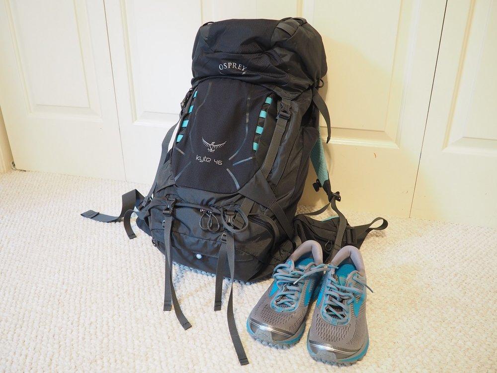 All-packed.jpg