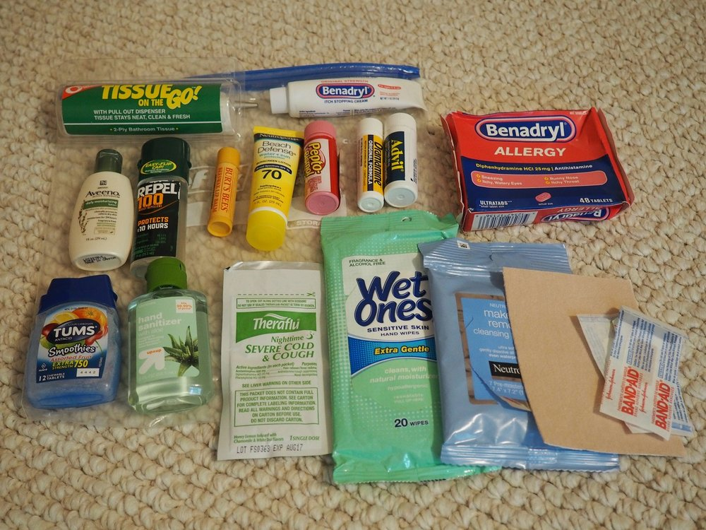 Contents-of-necessity-bag.jpg