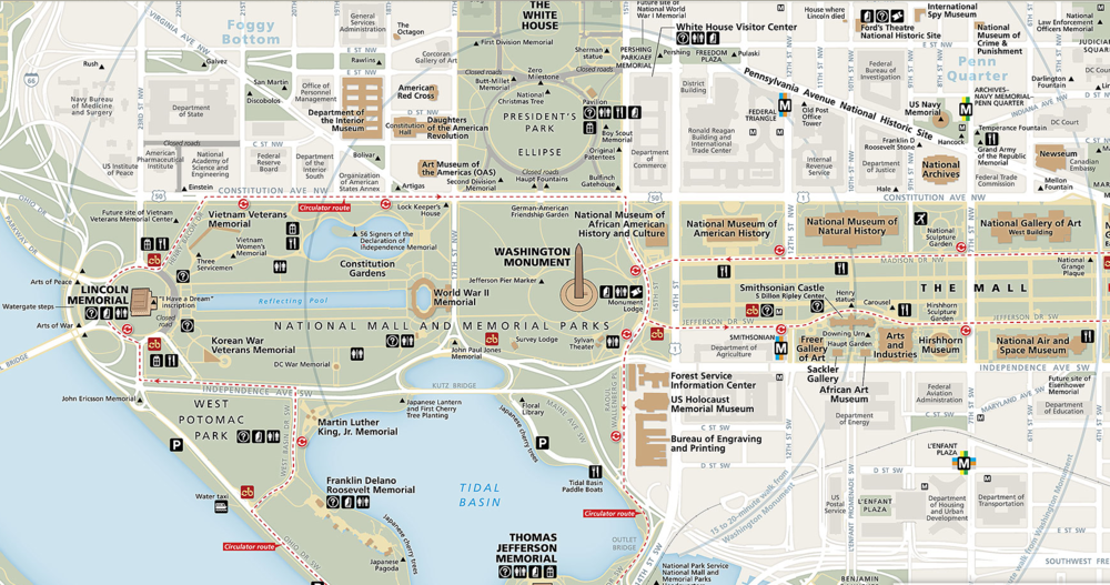 National-Mall-and-Memorial-Parks-map.png