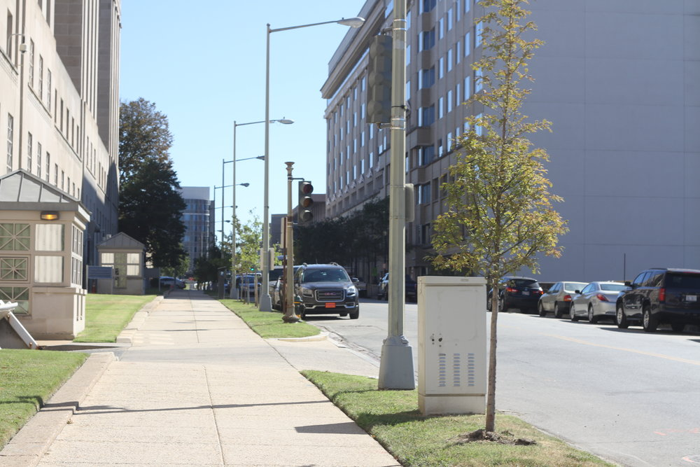 dc-street-parking.jpg