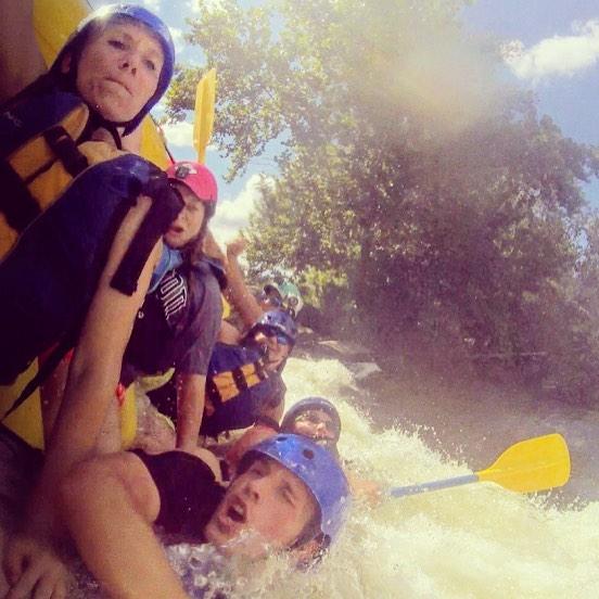whitewater-rafting-columbus-ga