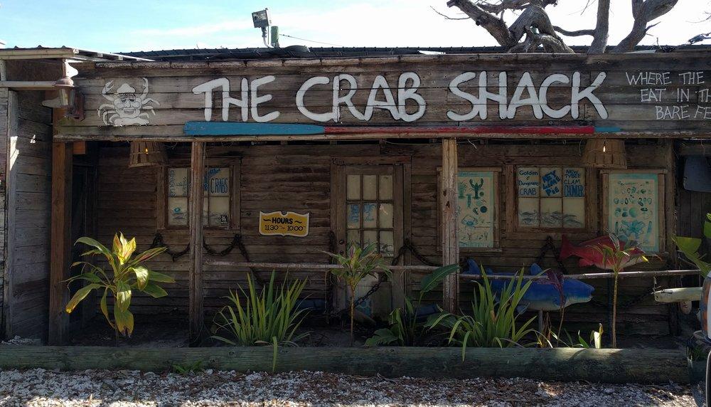 crab-shack-e1512499904170.jpg