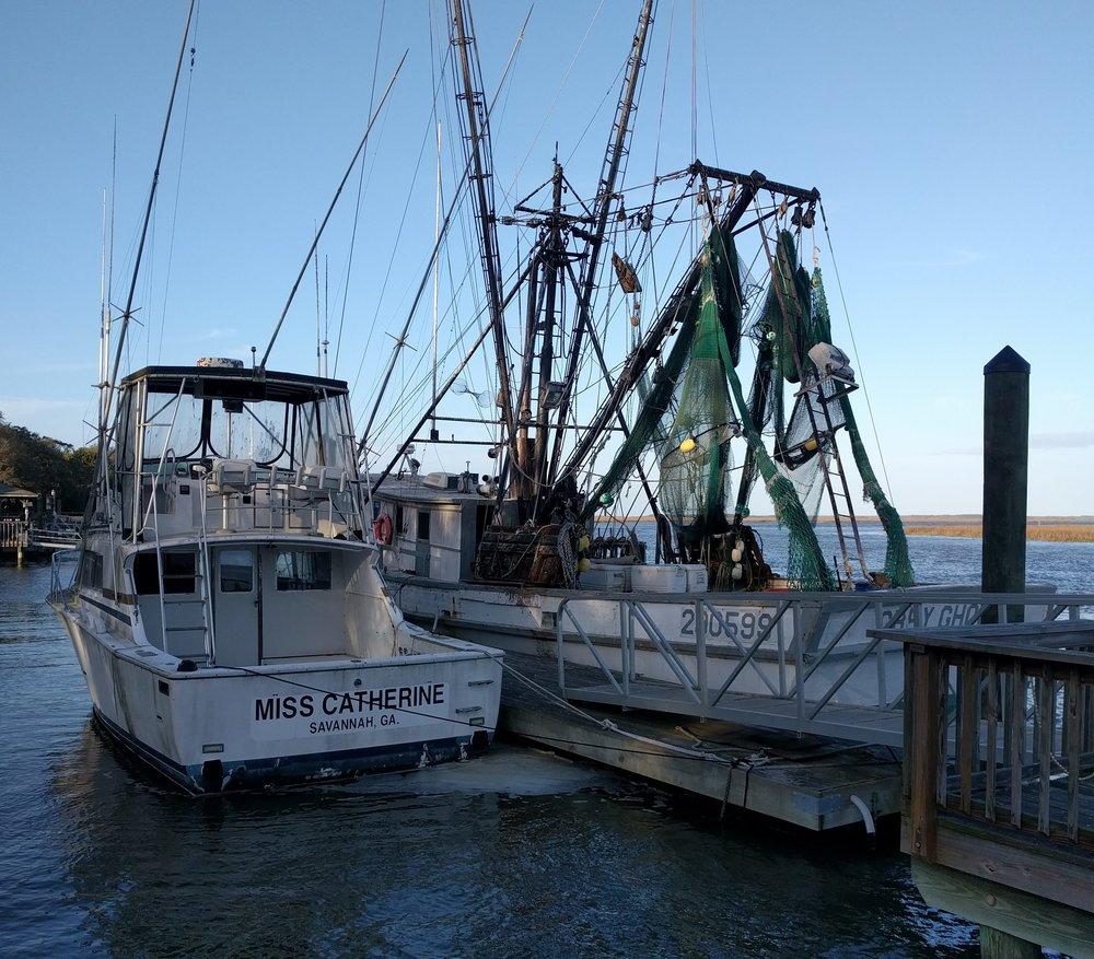 miss-catherine-fishing-boats-e1512499967843.jpg