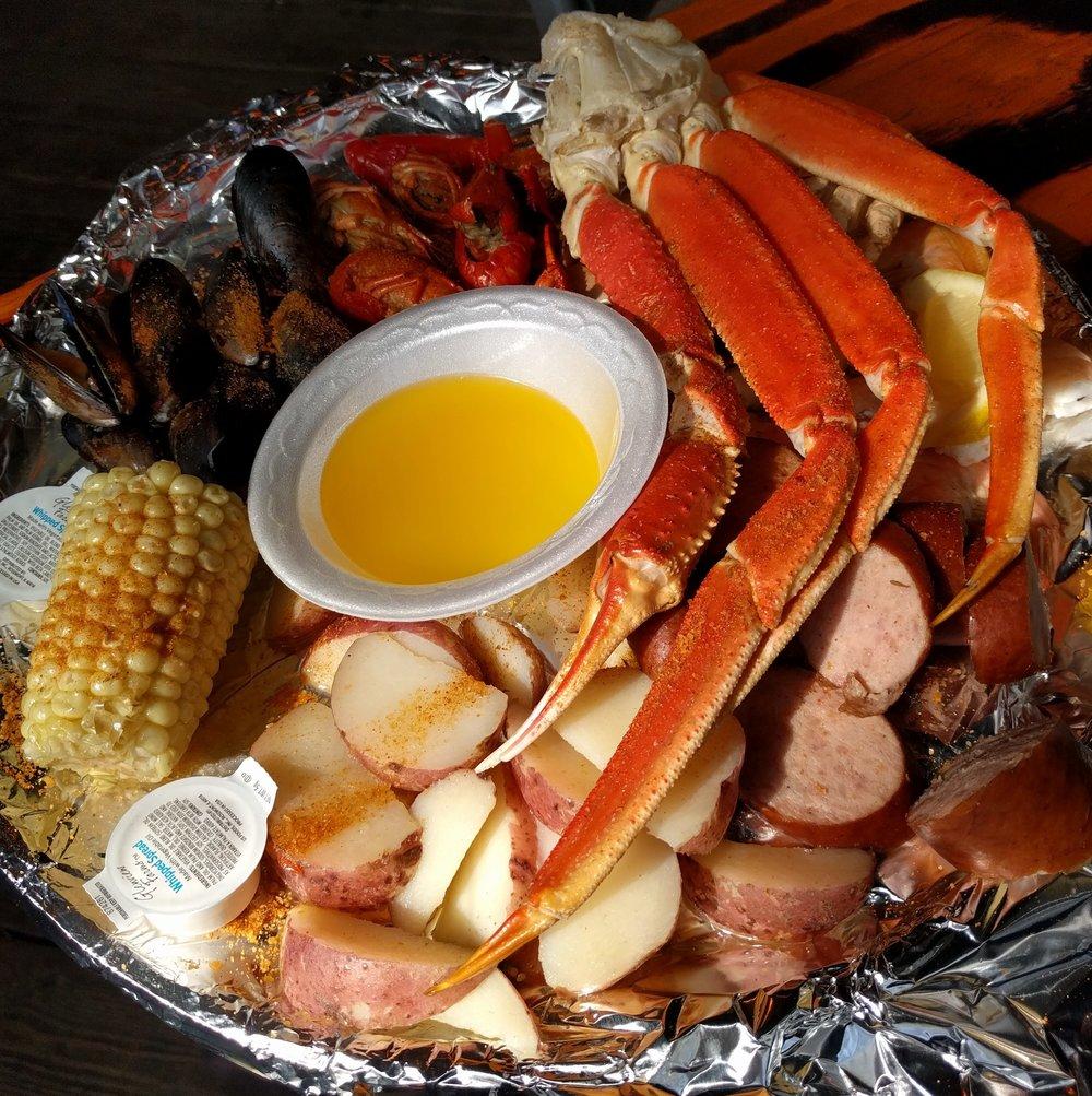 seafood-plate-e1512500036606.jpg