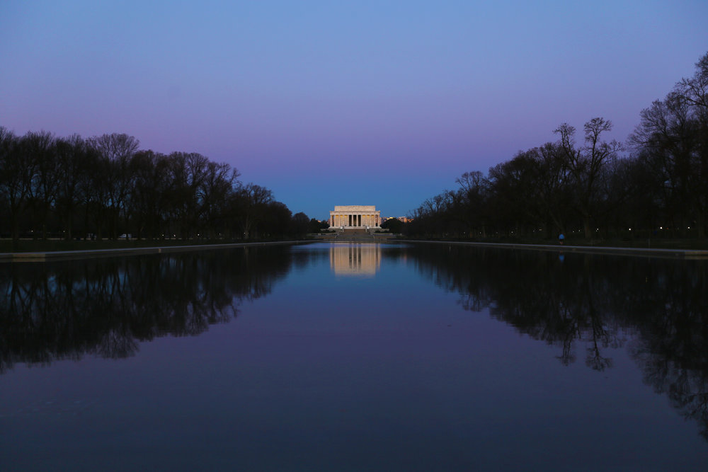 Lincoln-sunrise.jpg