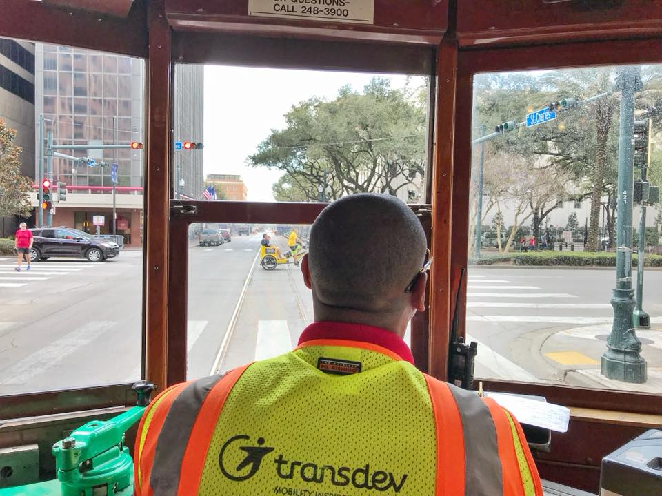 streetcar-new-orleans