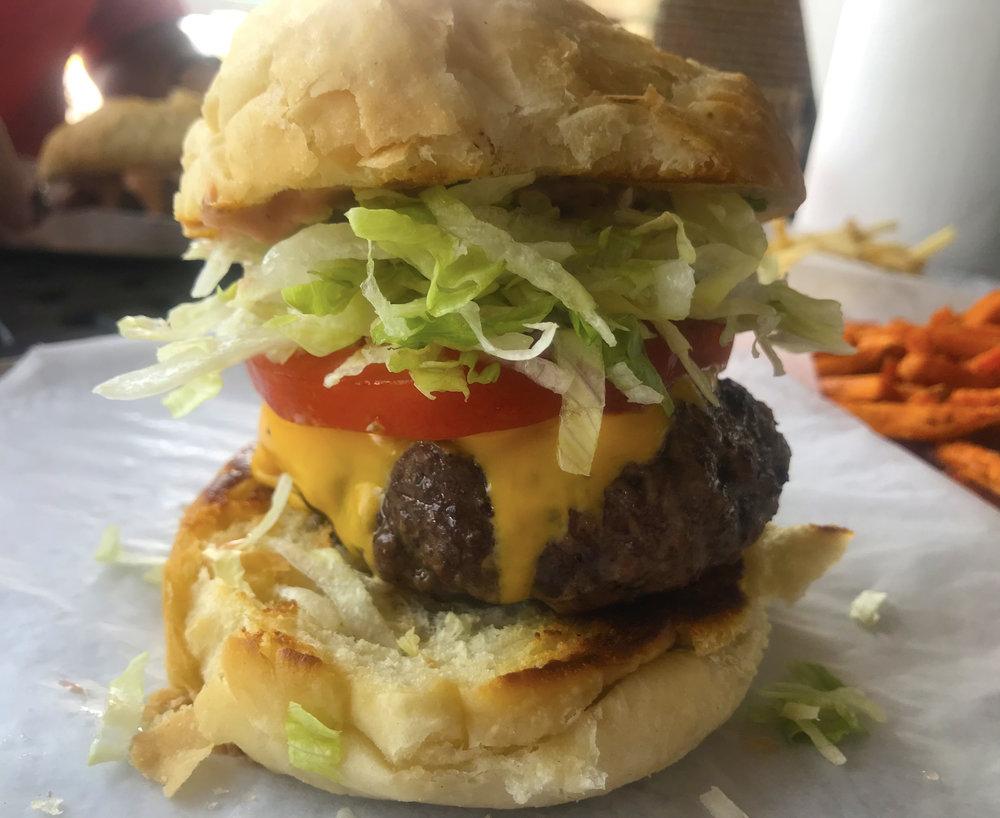 melt-cheeseburger.jpg
