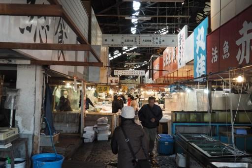 Fish Market 2.jpg