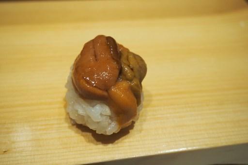 Yasuda 3.jpg