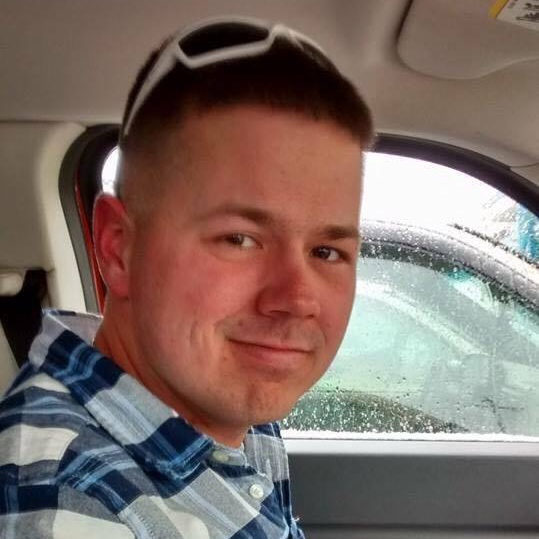 about the author - Aaron is a former active duty Army Specialist who left service in 2016. He was stationed at Fort Riley and Fort Sam Houston and felt fortunate with both duty stations because they had a lot to offer. He's a little on the country side and admits that most of his off duty time at these locations was spent finding the right fishing holes or places to go mudding.