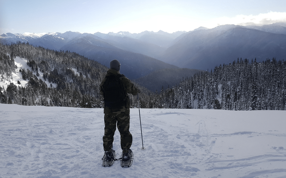 Snowshoeing cover photo.png