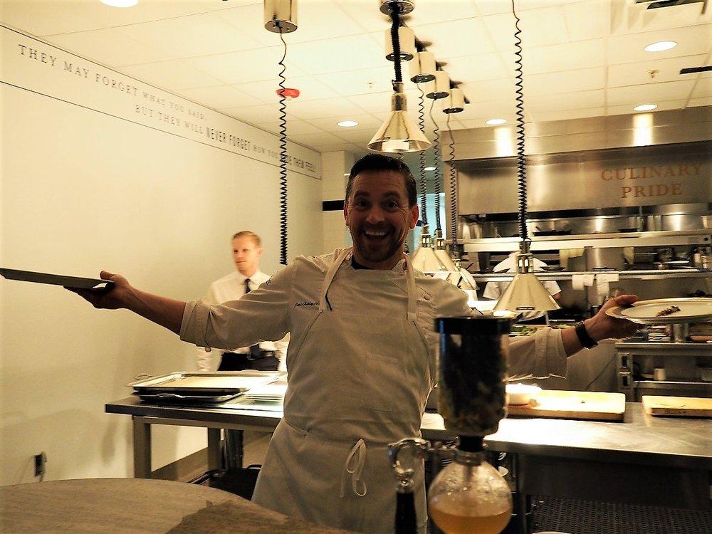 The Chef.jpg
