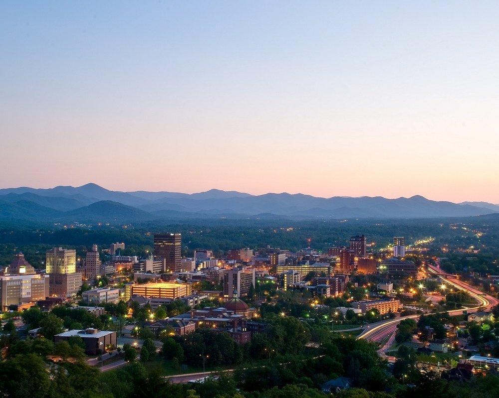 Asheville cover photo.jpg