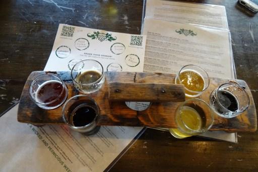 Beer-flight-at-Wicked-Weed.jpg