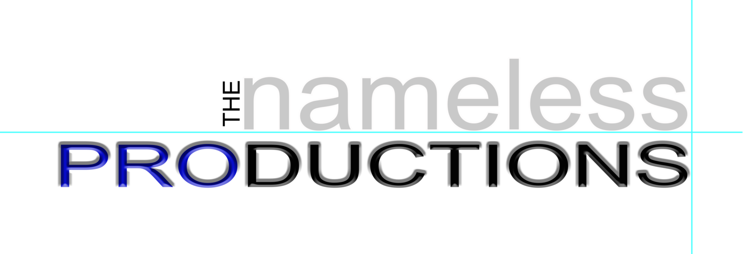 Nameless Productions