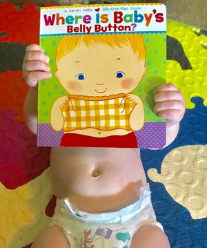 Belly Button.jpg