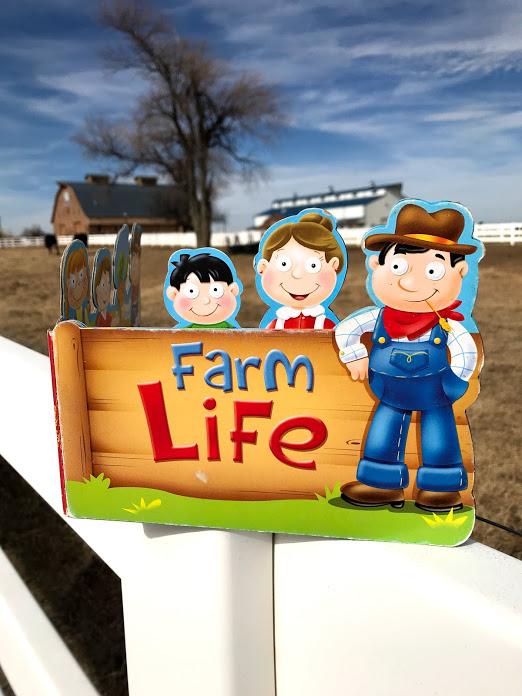 farm life.jpg
