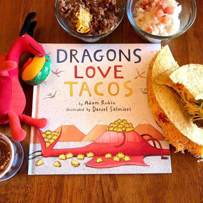taco dragon.jpg