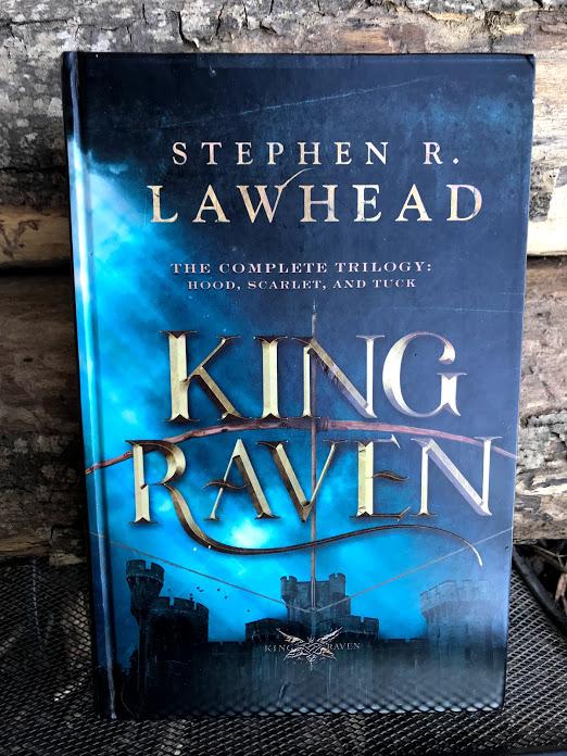 king raven.jpg