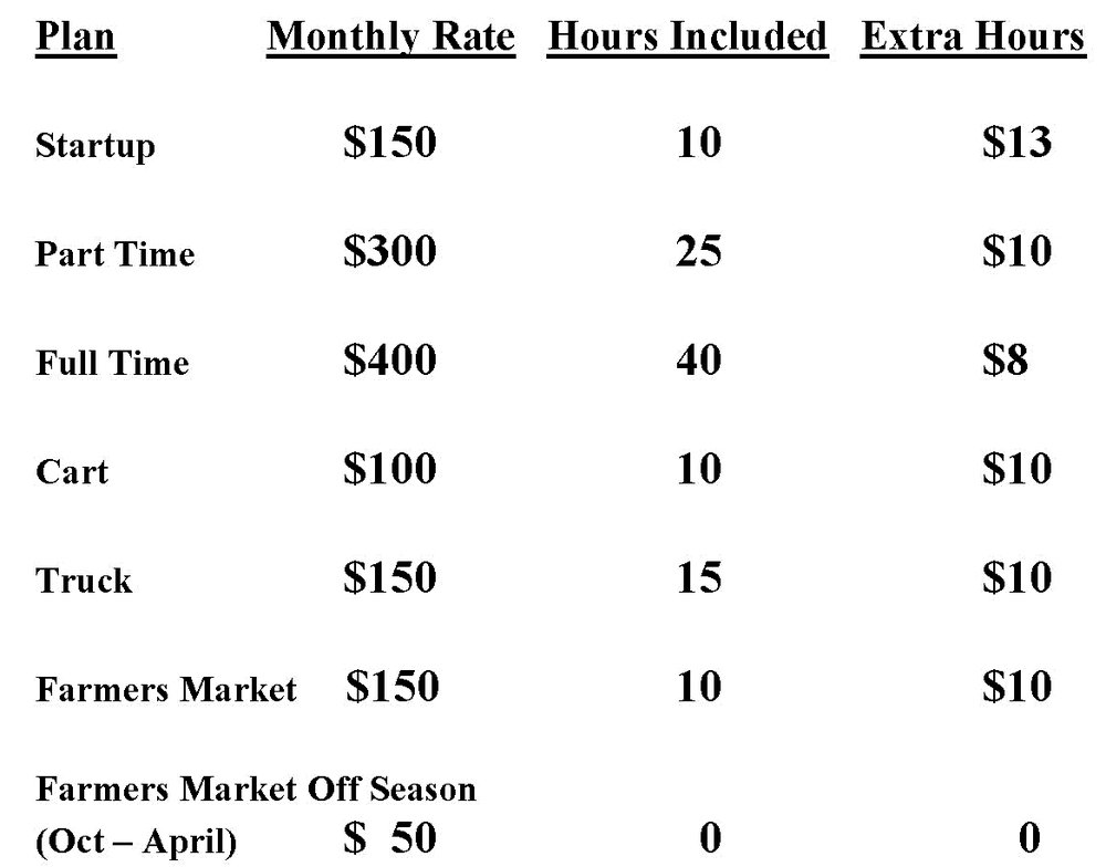 Hour Kitchen Rate Page.jpg