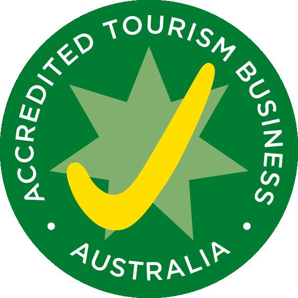 ATB_Logo.png