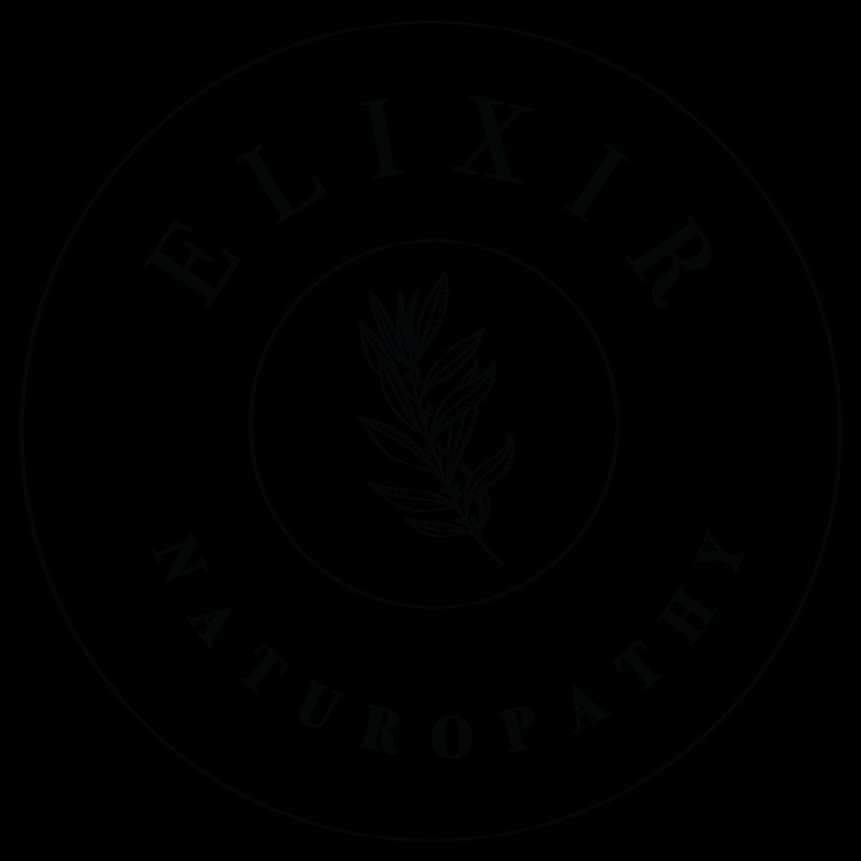Elixir Naturopathy