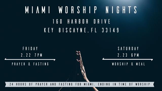 Miami Worship Nights - Slide.png