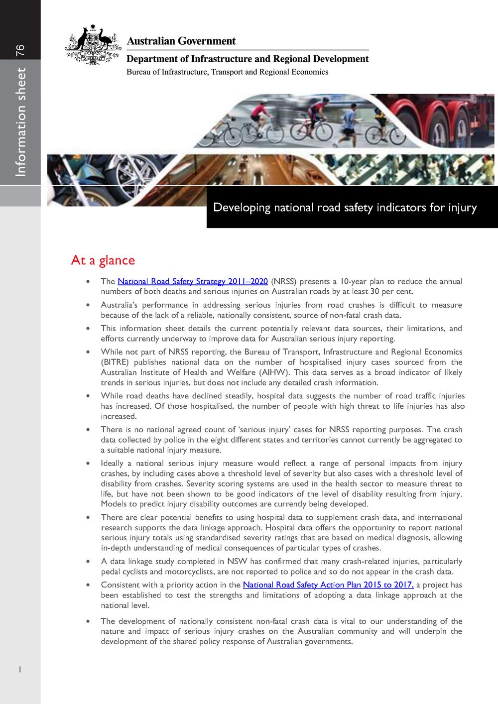 BITRE report using ATR.png