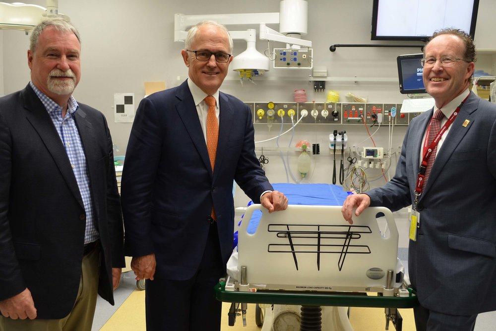 PM-visit-trauma-web.jpg