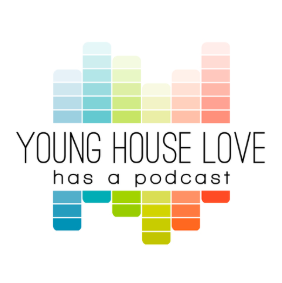 STREAM AND DOWNLOAD YOUNG HOUSE LOVE HAS A PODCAST FREE ON PIRATE RADIO