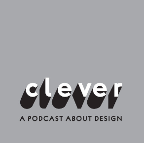 STREAM AND DOWNLOAD CLEVER PODCAST FREE ON PIRATE RADIO