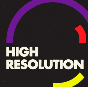 STREAM AND DOWNLOAD HIGH RESOLUTION PODCAST FREE ON PIRATE RADIO