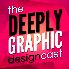 STREAM AND DOWNLOAD THE DEEP END DESIGN PODCAST FREE ON PIRATE RADIO
