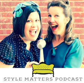 STREAM AND DOWNLOAD STYLE MATTERS PODCAST FREE ON PIRATE RADIO