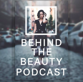 STREAM AND DOWNLOAD BEHIND THE BEAUTY PODCAST FREE ON PIRATE RADIO