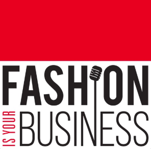 STREAM AND DOWNLOAD FASHION IS YOUR BUSINESS PODCAST FREE ON PIRATE RADIO