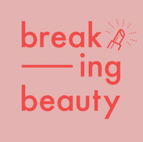 STREAM AND DOWNLOAD BREAKING BEAUTY PODCAST FREE ON PIRATE RADIO